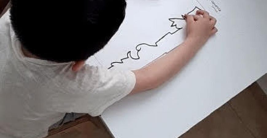 Cómo mejorar la atención-concentración en los niños con el Método Guillour®